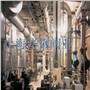 上海华钢阀业一厂销售部