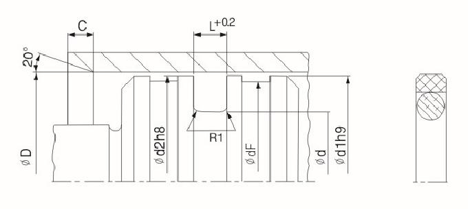 电路 电路图 电子 原理图 680_304